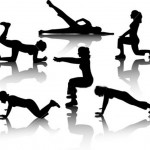 Bootcamp: Wed, 12 Nov 2014 07:30:40